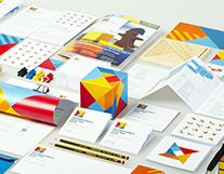 Дизайн в полиграфии статьи