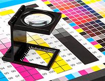 Цифровая печать, фото