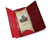 Бизнес-открытки фото