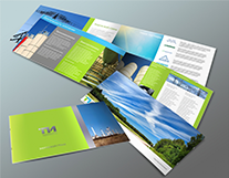 Дизайн брошюры примеры, фото